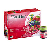 InnerShine Berry Essence (12s x 42ml)