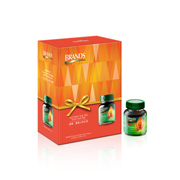 Gift of Health - Essence of Chicken with Cordyceps (10s x 41ml)