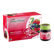 InnerShine Berry Essence (6s x 42ml)