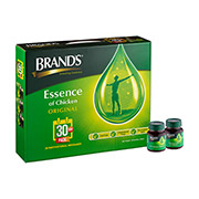 Essence of Chicken 30s x 68ml