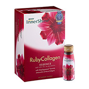 RubyCollagen Essence (12s x 50ml)