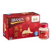 Bird's Nest Sugar Free (6s x 68ml)